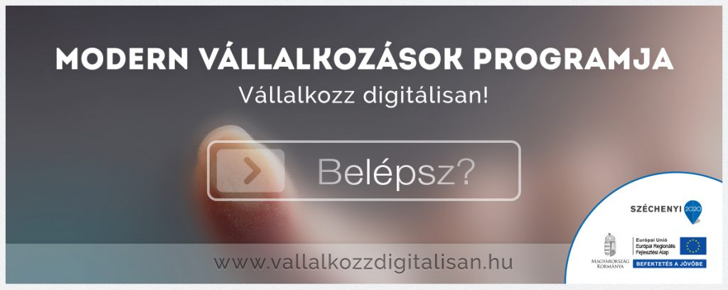 vallakozdigitalisan